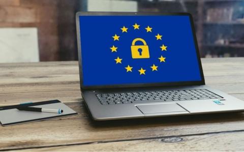 Pravidlá ochrany osobných údajov (GDPR)