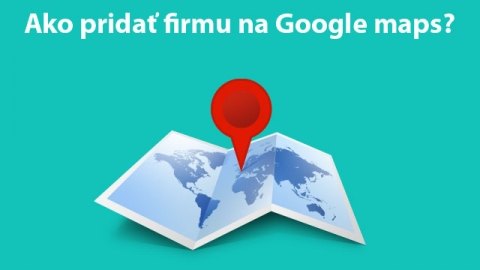 Google Mapy, Google Places